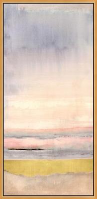 Giclee Sunset Wall Art, , large