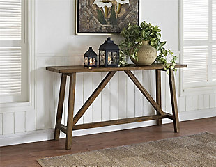 Adela Console Table, , rollover