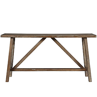 Adela Console Table, , large
