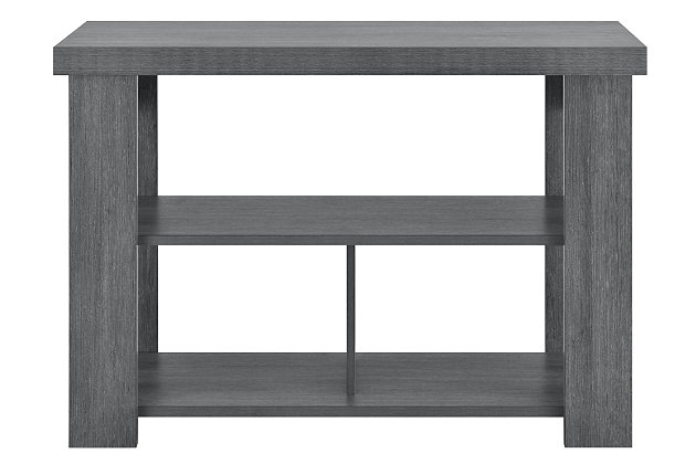 Blair Console Table, , large