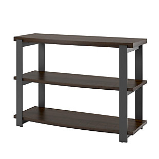 Helena Console Table, , large