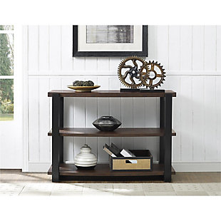 Helena Console Table, , rollover