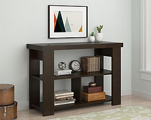 Blair Console Table, , rollover