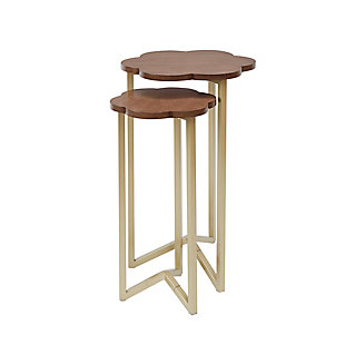 Adna Nesting Accent Tables (2pc), , large