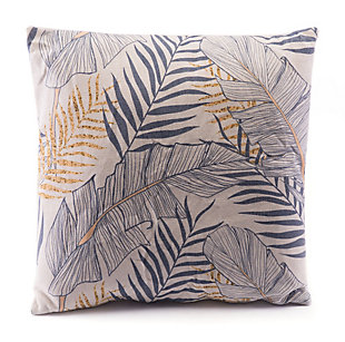 Modern Tropical Print, , rollover