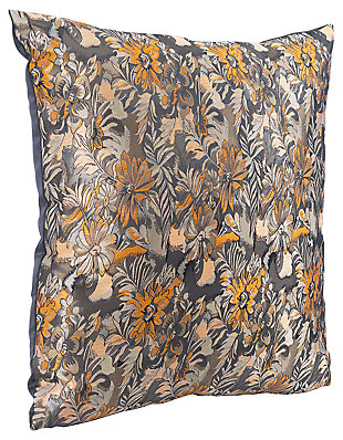 Modern Dia Pillow, , large