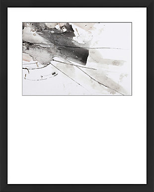 Giclee Organized Chaos Wall Art, , large