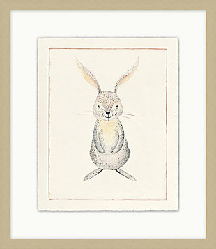 Giclee Animal Wall Art, , rollover