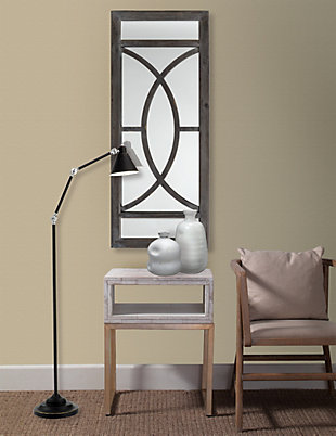 Home Accents Mirror, , rollover