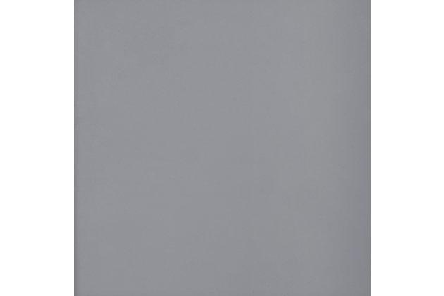 "Rectangular Rosemary 24"" Bathroom Vanity, Gray, large"