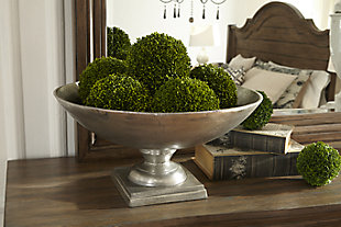 Home Accents Bowl, , rollover