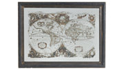 Home Accents Wall Art, , large