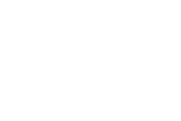 Decorative Assorted PVC Bottle Brush Trees (Set of 3), , large
