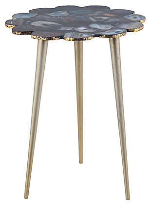 Modern Knossos Side Table, , large