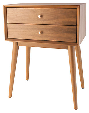 Modern Little Dipper Accent Table, , large