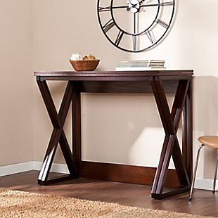 Home Accent Eleanor Height Universal Table, , rollover