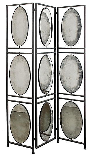 Home Accents Screen, , large