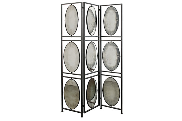 Popular Home Accents Screen Product Photo