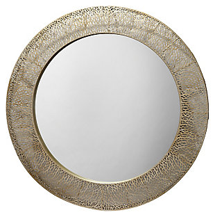 Home Accents Sutherlin Mirror, , rollover