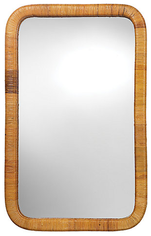Home Accents Kai Mirror, , rollover