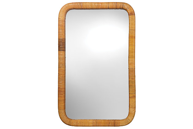 Home Accents Kai Mirror, , large