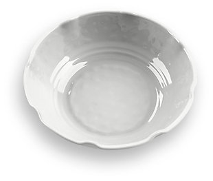 Tarhong Savino Pasta Bowl White (Set of 6), , large