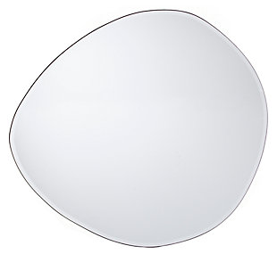 Home Accents Holly & Martin Wexslin Decorative Mirror, , large