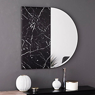 Home Accents Holly & Martin Bowers Decorative Miror, , rollover