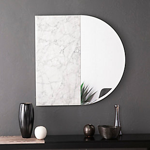 Home Accents Holly & Martin Bowersdecorative Miror, , large