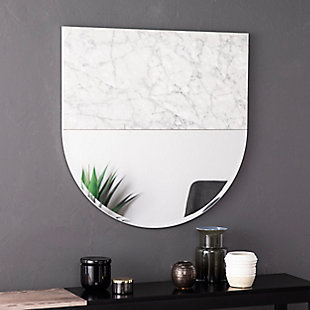 Home Accents Holly & Martin Bowersdecorative Miror, , rollover