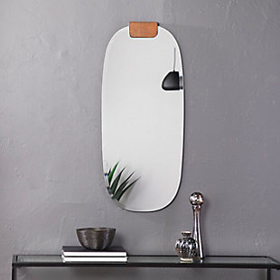 Home Accents Holly & Martin Haws Decorative Mirror, , rollover