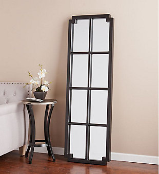 Home Accents Reavis Leaning Mirror, , rollover