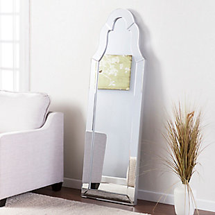 Home Accents Ferth Leaning Mirror, , large