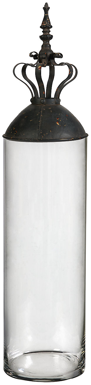 Home Accents Vase, , large
