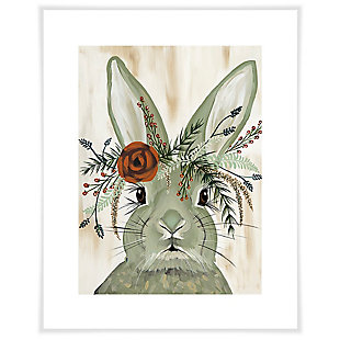 GreenBox Art Flora & Fauna - Adare by Spring Whitaker Art Prints, , large