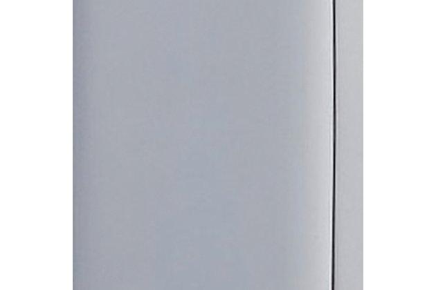 Safavieh Calm Single Handle Bathroom Vessel Faucet, , large