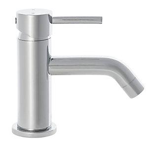 Safavieh Amity Single Handle Bathroom Vessel Faucet, , large