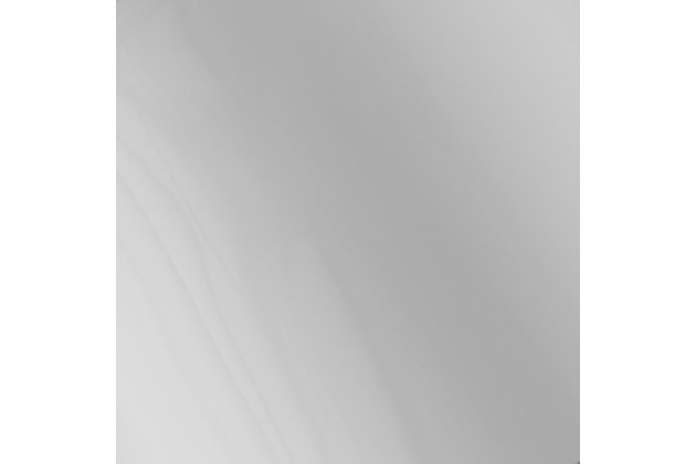 Safavieh Brighten Stainless Steel Single Setting Shower Head, , large