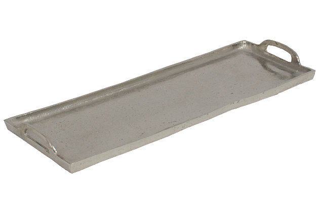 Home Accents Tray, , large