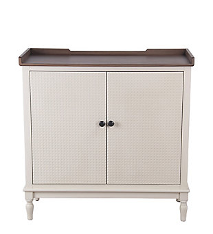 Privilege 2 Door Cabinet, , large