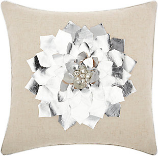 Christmas Mina Victory Home For The Holiday Pillow, , large