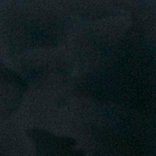 Halloween 52.3-Inch Metal Silhouette Stacking Pumpkins Yard Stake, , large