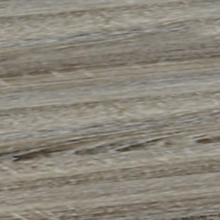 Furinno Turn-N-Tube 5 Tier Shoe Rack, French Oak Grey/Black, large