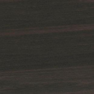 Furinno Turn-N-Tube Multi Storage Shoe Rack, Espresso/Black, large