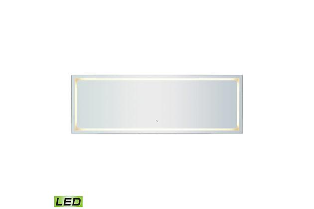 ELK Home 18 x 55-inch Full-length Mirror, , large