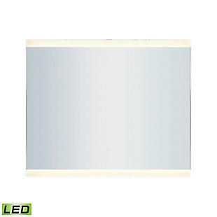 ELK Home 36 x 30-inch Mirror, , rollover
