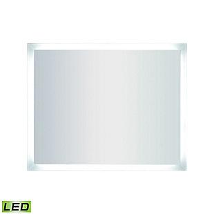ELK Home 36 x 24-inch Mirror, , rollover