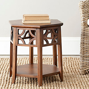 Safavieh Connor End Table, , rollover