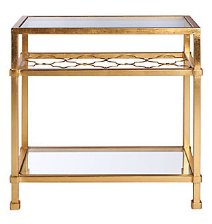 Safavieh Hanzel Accent Table, , large