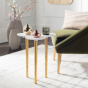 Safavieh Aria Accent Table, , rollover